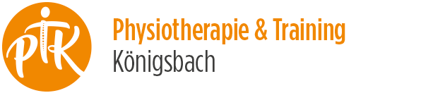 Physiotherapie & Training Königsbach